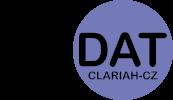 LINDAT/CLARIAH